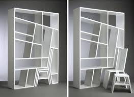 Oak Room Divider Shelves Room Dividers With Shelves Room Dividers Shelves Room Divider