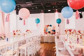 travel themed baby shower travel themed baby shower by mood events baby showers 100