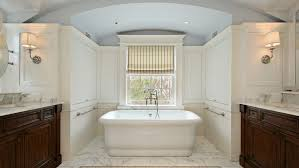 brown and white bathroom ideas 18 bathroom color scheme ideas with color palettes