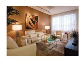 Steven G Interior Design by Our Interior Design Showroom Catalog