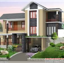 New Home Plans Home Design Latest Home Design At Sqft Latest House Designs In