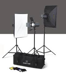 home photography lighting kit photography studio photo flash lighting kit pes