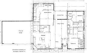 kozi homes u003e floor plans