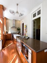 kitchen ceiling fan ideas kitchen ceiling fan choose best ceiling fans for kitchen air