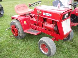little farmall 350 tractor https www youtube com user viewwithme