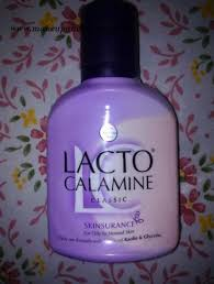 tattoo calamine lotion lacto calamine classic moisturizer review indian makeup beauty blog