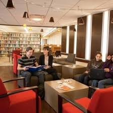 Best Colleges For Interior Design by La Roche College La Roche College Profile Rankings And Data