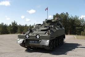 light armored vehicle for sale fearing russia one of europe u0027s smallest armies just bought a