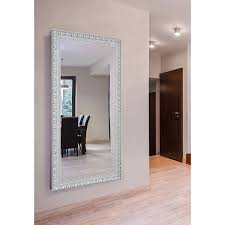 wall vanity mirror with lights wall vanity mirror modern rayne mirrors extra large french victorian