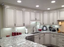 Under Cabinet Kitchen Lighting Ideas Under Cabinet Kitchen Lighting Kitchen Decoration