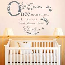 Personalised Home Decor Online Buy Wholesale Princess Names From China Princess Names