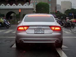 audi brake light rear window brake light clublexus lexus forum discussion