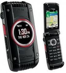 android flip phone usa verizon cell phones no ebay