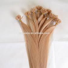 micro loop hair extensions review micro loop hair extensions cheapest remy hair review