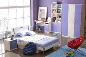 theme pour chambre ado fille couleur chambre ado avec enchanteur theme pour chambre ado fille