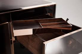 coolest desks in the world coolest desk home designcoolest desks