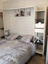chambre d hote a quiberon chambres d hotes quiberon ty levenez