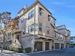 santa clara county ca condos u0026 apartments for sale 135 listings