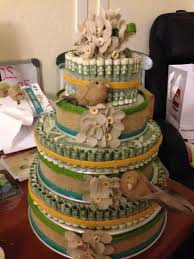 money cake designs money cake decor gallery picture cake design and cookies