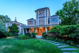 architecture homes htons homes neighborhoods architecture and real estate