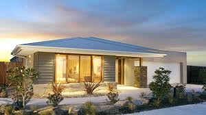 townhouse designs decoration modern townhouse designs image of bungalow house and
