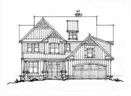 One Story House Plans With Bonus Room 208 Best Conceptual Plans Images On Pinterest Floor Plans