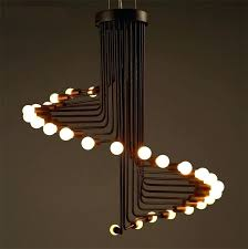 Decorative Pendant Light Fixtures Retro Pendant L Retro Industrial Pendant Lighting 8libre
