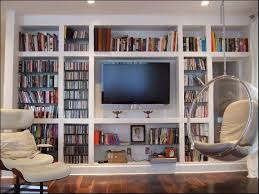 bookshelves for living room tags 240 modish bookshelf ideas 260
