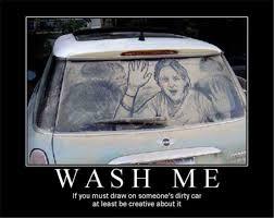 Slammed Car Memes - car memes page 7 dodge charger forums