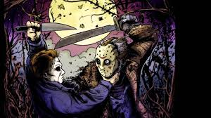 halloween the curse of michael myers 1920x1080 beautiful halloween 4 the return of michael myers