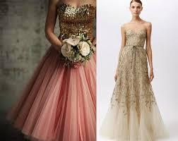simple wedding dresses uk new modern wedding dresses gold glitter bridesmaid dresses uk