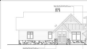 Post And Beam House Plans Floor Plans Post And Beam Floor Plans Blue Ridge Post And Beam
