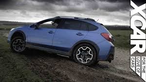 subaru xv crosstrek lifted subaru crosstrek lifted blue saidcars info
