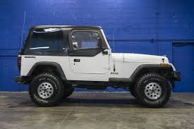 1991 jeep wrangler 1991 jeep wrangler 4x4 northwest motorsport