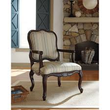 Ashley Furniture Accent Chairs Living Room Chairs Living Room Furniture Appliances