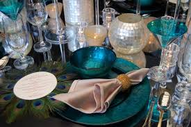 peacock home decorations with peacock home decor ideas and photos