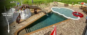 vacation rentals at a whole new level orlando area luxury rentals