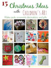 15 ideas with children s inspiration laboratories