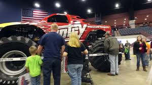 bigfoot monster truck schedule monster truck show corbin ky