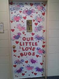 Classroom Decoration For Valentine S Day by 1147 Best Preschool Winter Images On Pinterest Preschool Winter