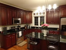 Rustoleum Kitchen Cabinet 34 Best Rustoleum Kitchen Transformations Images On Pinterest