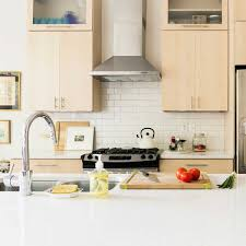 cleaning tips for kitchen kitchen cleaning tips rpisite com