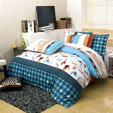 childrens twin comforter sets s twin bedding sets canada