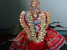 varalakshmi puja vratham great secret of life