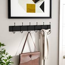 accordion coat rack wayfair