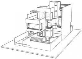 Apartments Plans Designs Top Best Images About Floor Plans U - Apartments plans designs
