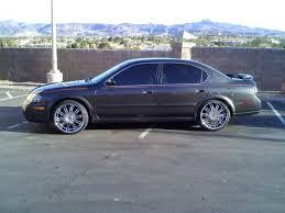 nissan maxima oem wheels h u0026r auto parts for nissan maxima auto parts at cardomain com