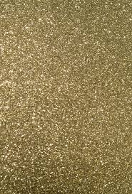 sparkle wallpaper gold glitter wallpaper 26