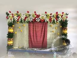 flower decoration for housewarming home decor 2017