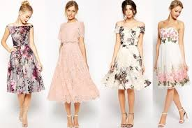 dresses to attend a wedding wedding to attend find the dress lifestyle